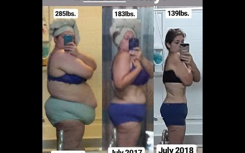 90 Days Carnivore - From Keto to Carnivore + Weight Update!