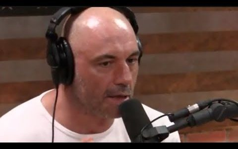Joe Rogan - What's Going on With the Carnivore Diet