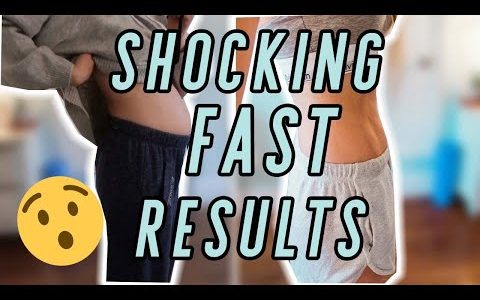 My Keto Bone Broth Fast for Healing Leaky Gut   My shocking results!!!!